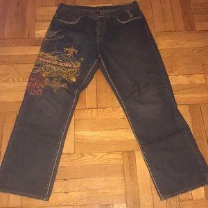 Sean John Denim Jeans
